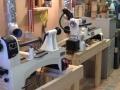 new-workshop-1
