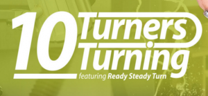 10 turners turning 2016